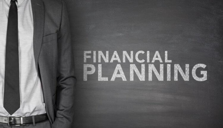 Complete Guide To Financial Planning In Your 20s (Singapore Edition)