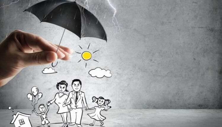 How Much Life Insurance Coverage Do You Need In Singapore?